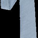 menswear-accessories-tie-grenadine-pale-blue-2
