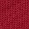 menswear-accessories-tie-grenadine-red-4