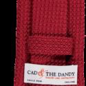 menswear-accessories-tie-grenadine-red-3