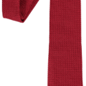 menswear-accessories-tie-grenadine-red-2