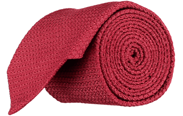 menswear-accessories-tie-grenadine-red-1
