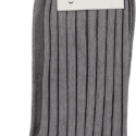 menswear-socks-cotton-ribbed-elephant-grey-2