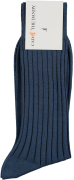 menswear-socks-cotton-teal-2
