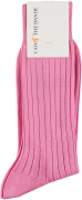 menswear-socks-cotton-ribbed-pink-2