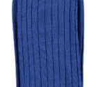 menswear-socks-cotton-ribbed-cobalt-blue-2