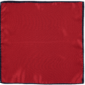 menswear-accessories-silk-pocket-square-red-navy-plain-3