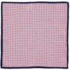 menswear-accessories-silk-pocket-square-pink-navy-spots-3