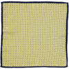 menswear-accessories-silk-pocket-square-lemon-navy-spots-3