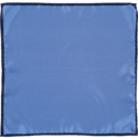 menswear-accessories-silk-pocket-square-sky-blue-navy-plain-3