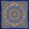 menswear-accessories-silk-pocket-square-indigo-paisley-3