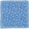 menswear-accessories-silk-pocket-square-sky-blue-floral-3