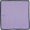 menswear-accessories-silk-pocket-square-lilac-navy-spots-3