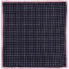 menswear-accessories-silk-pocket-square-navy-pink-spots-3