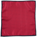 menswear-accessories-silk-pocket-square-red-navy-spots-3