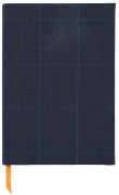 Notebook_NB9_Front_PROCESSED.png
