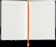 menswear-accessories-cloth-bound-notebook-indigo-check-3