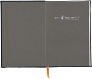 menswear-accessories-cloth-bound-notebook-indigo-check-2