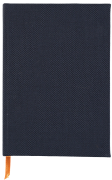 Notebook_NB8_Front_PROCESSED.png