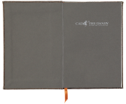 menswear-accessories-cloth-bound-notebook-brown-prince-of-wales-2