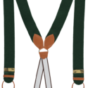 menswear-braces-albert-thurston-green-tan-boxcloth-4