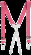 menswear-braces-albert-thurston-pink-white-boxcloth-2