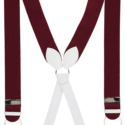 menswear-braces-albert-thurston-claret-white-boxcloth-2