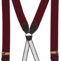 menswear-braces-albert-thurston-claret-chocolate-boxcloth-4
