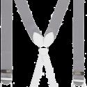 menswear-braces-albert-thurston-grey-white-boxcloth-2