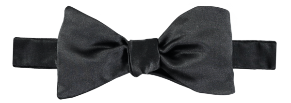menswear-bow-tie-self-tie-black-satin-butterfly-formal-1