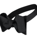 menswear-bow-tie-self-tie-black-grosgrain-butterfly-formal-2