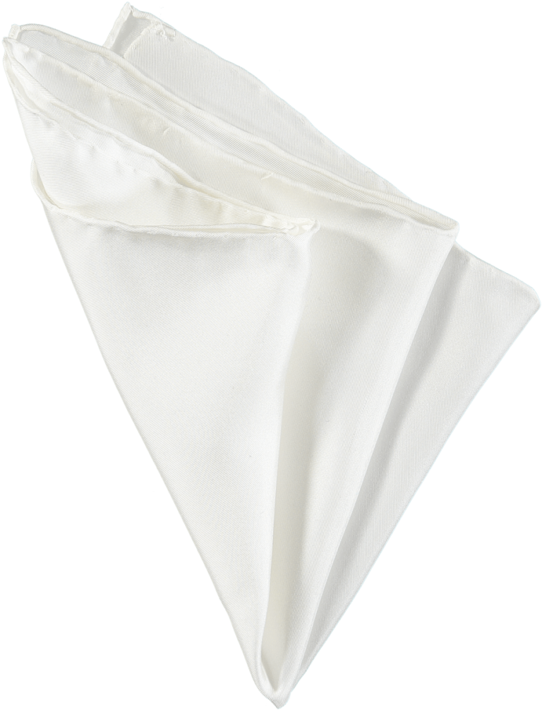 menswear-accessories-silk-pocket-square-white-plain-1