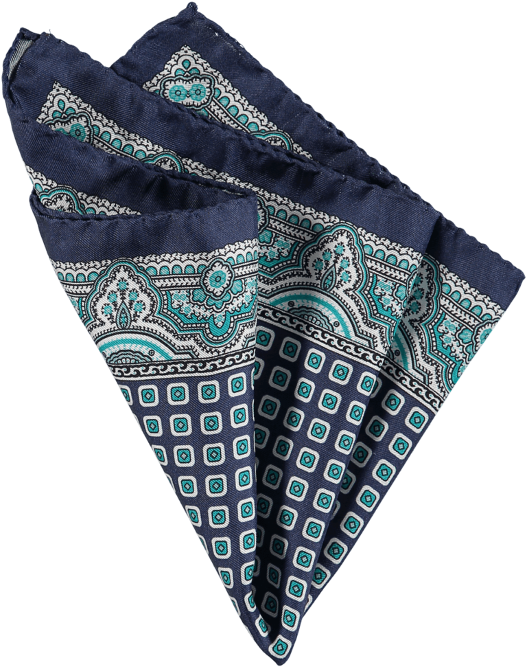 menswear-accessories-silk-pocket-square-turquoise-paisley-1