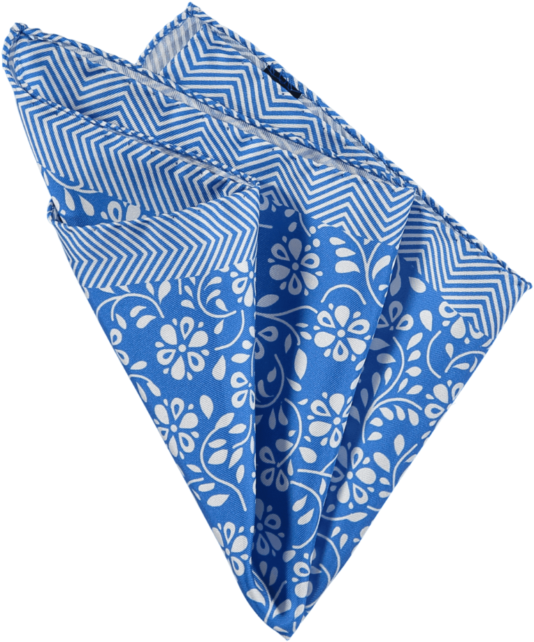 menswear-accessories-silk-pocket-square-sky-blue-floral-1