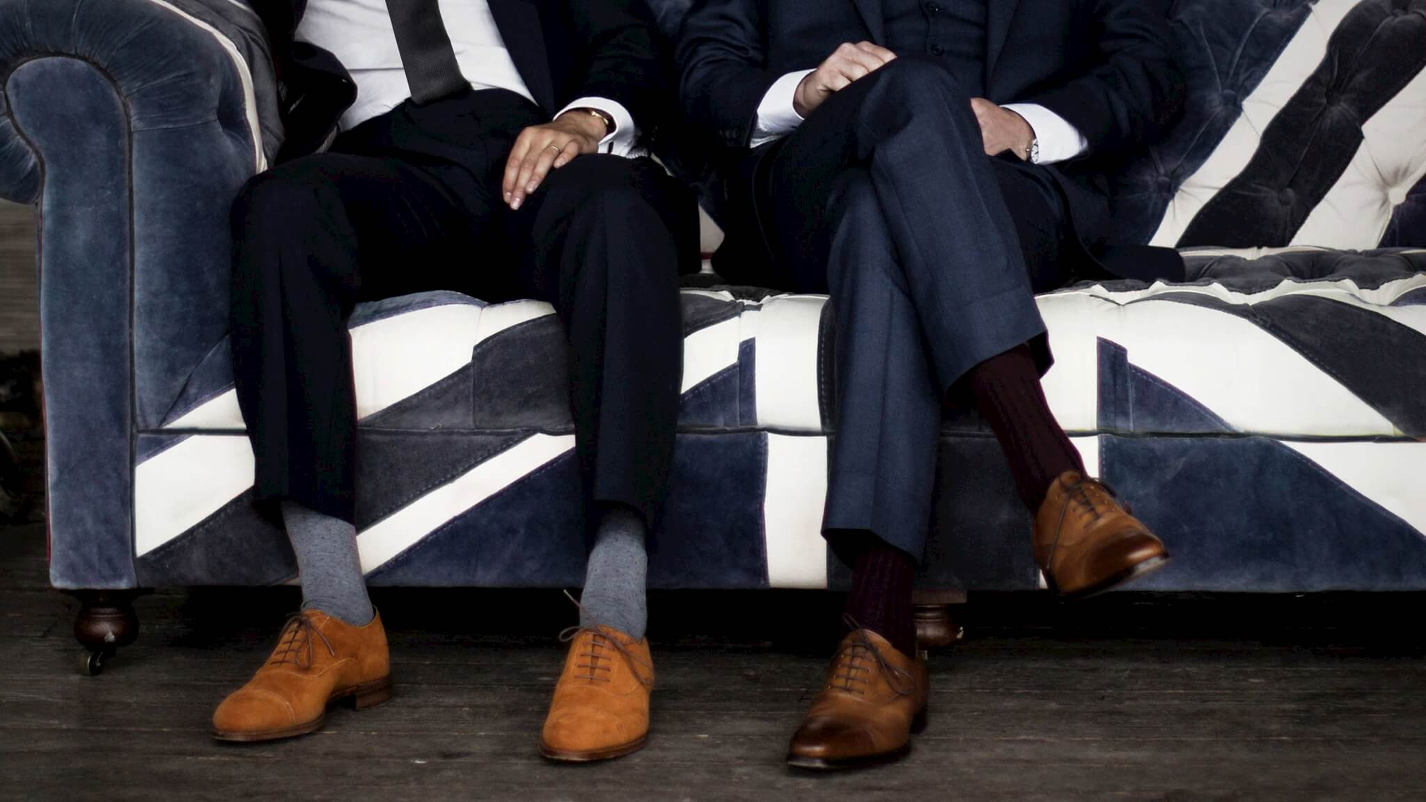 cad-and-the-dandy-coloured-socks
