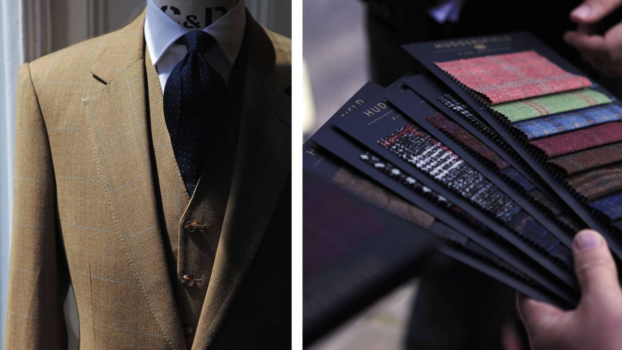 cad-and-the-dandy-bespoke-suits-savile-row