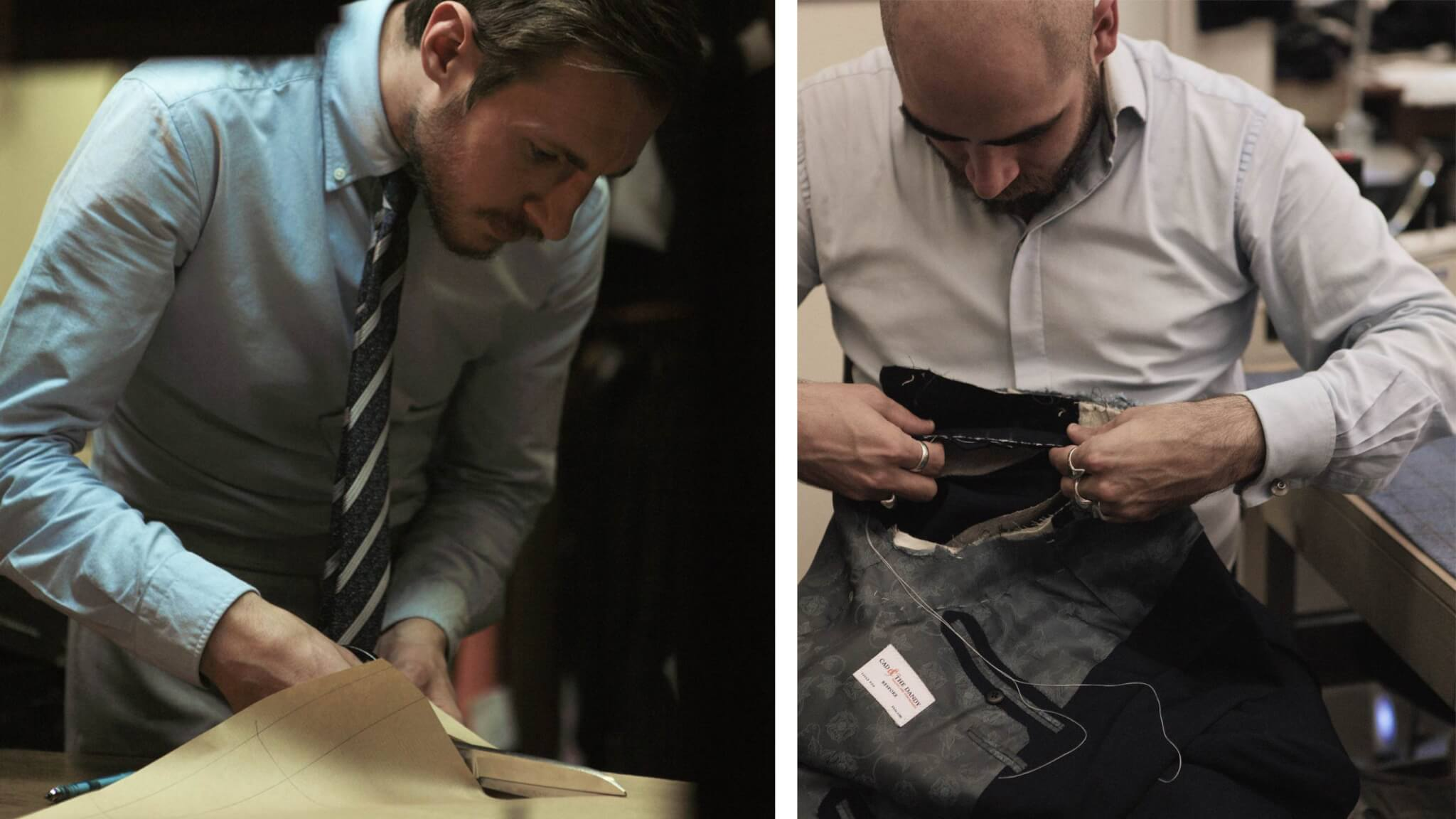 cad-and-the dandy-bespoke-suits-savile-row
