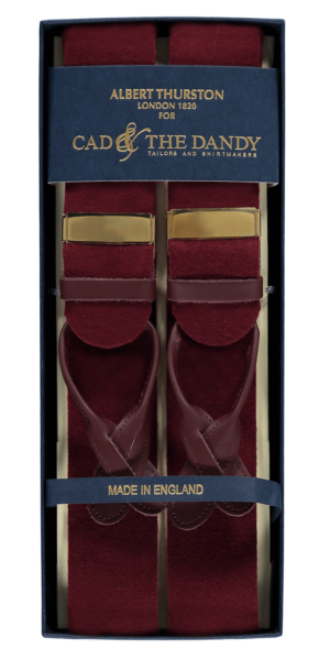albert-thurston-wine-boxcloth-braces