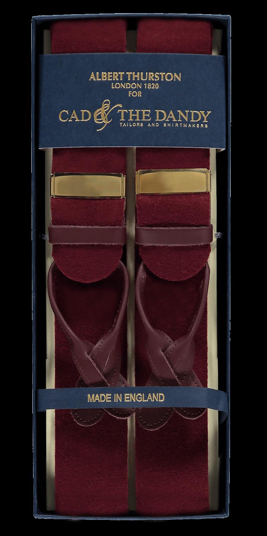 BRC-0021-house-tweed-boxed-OP