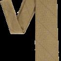 TIE-0074-house-tweed-tie_Detail-OP