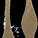 House-Tweed-Bowtie-OP