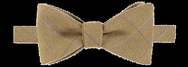 house-tweed-bow-tie-0003-front-OP