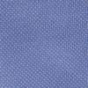 silk-jacquard-tie-blue-white-detail