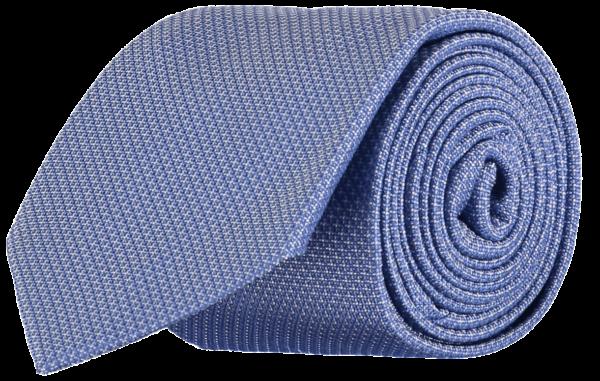 silk-jacquard-tie-blue-white