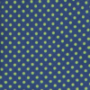 spotted-silk-tie-blue-green-detail