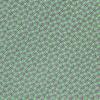 geometric-silk-tie-mint-detail