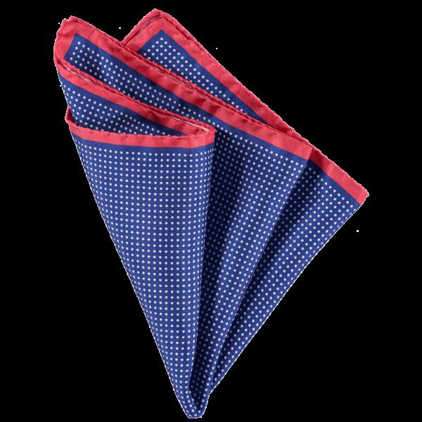 blue-micro-spot-silk-pocket-square-1