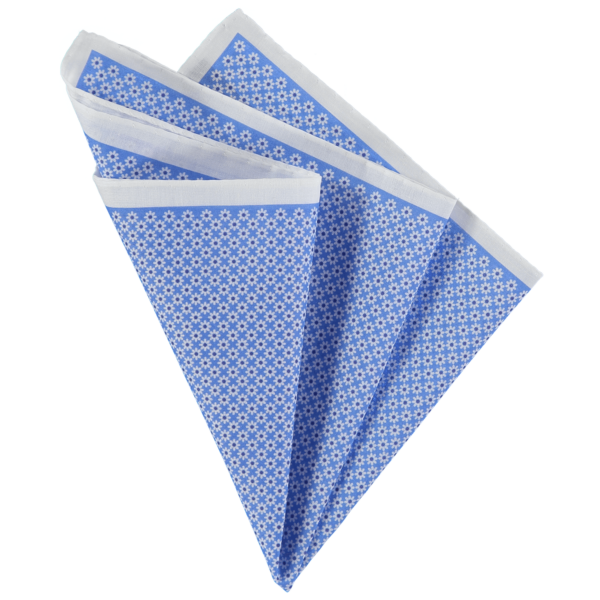 blue-micro-flower-silk-pocket-square-1