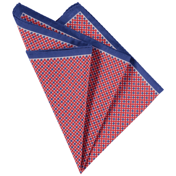 geo-spot-patterned-silk-pocket-square-1