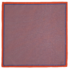 red-patterned-silk-pocket-square-2