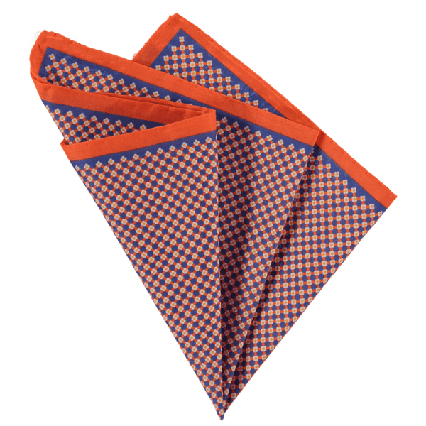 red-patterned-silk-pocket-square-1